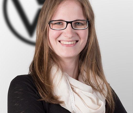 Bianca Ebendinger