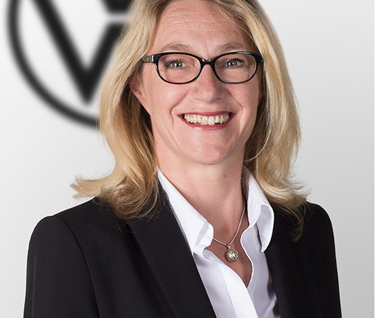 Pamela Veltman