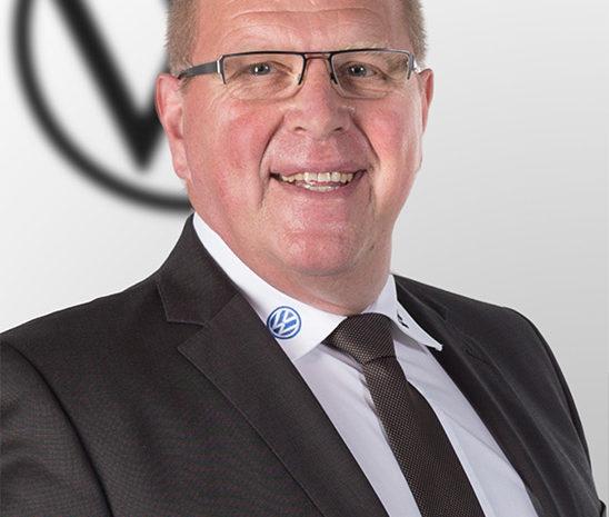 Peter Böttcher