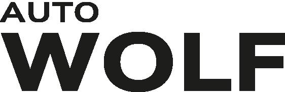 Auto-Wolf GmbH & Co. KG