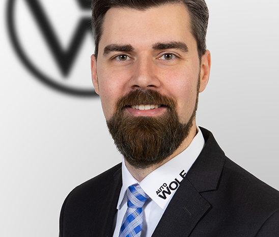 Martin Gajda