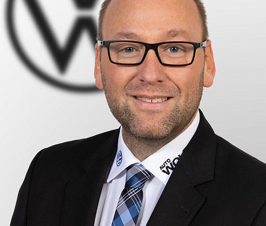 Thorsten Ketzer