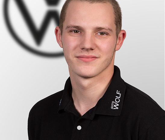 Jan-Niklas Ksoll