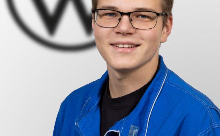 Fabio Greding
