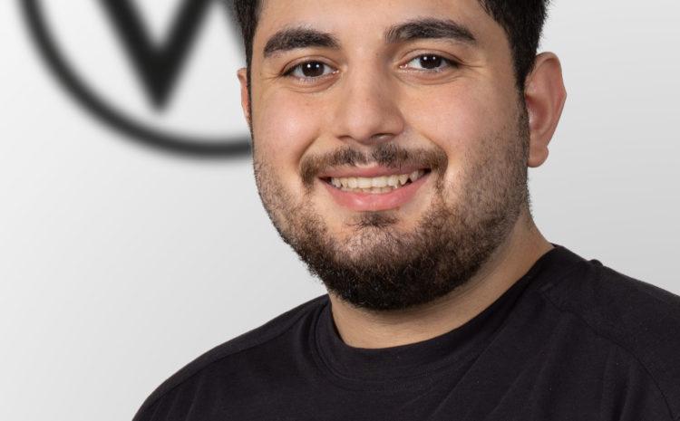 Mohammed Kataya