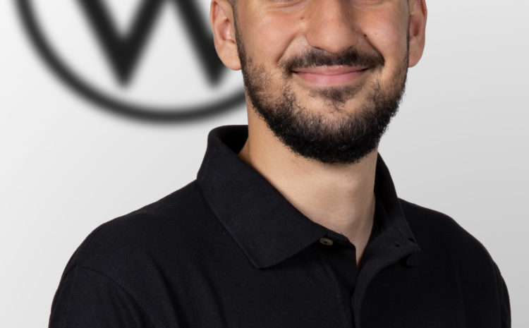 Mohammed Haimami