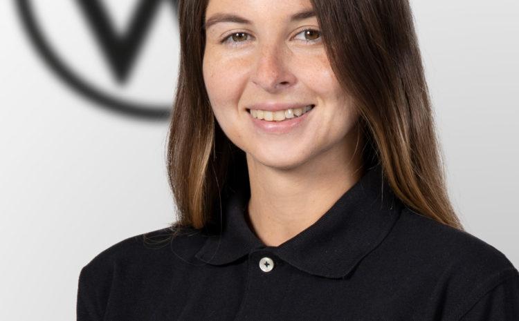 Natali Kuzeva