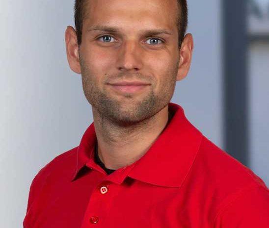 Alexander Piwetz