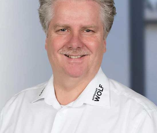 Heinz Speith