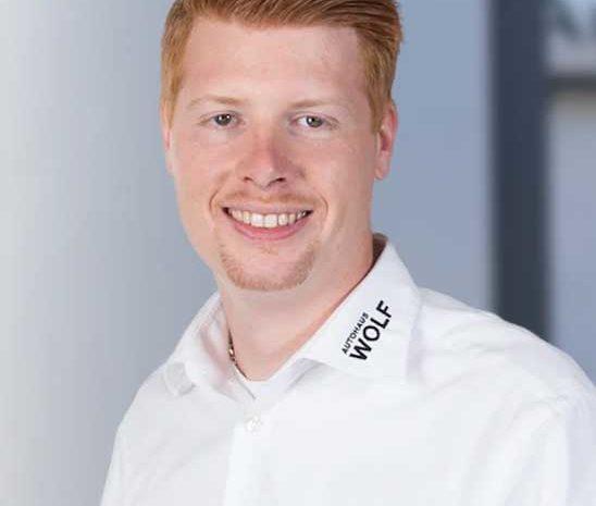 Jan Oberländer