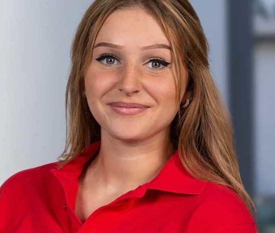 Nelly Belendir