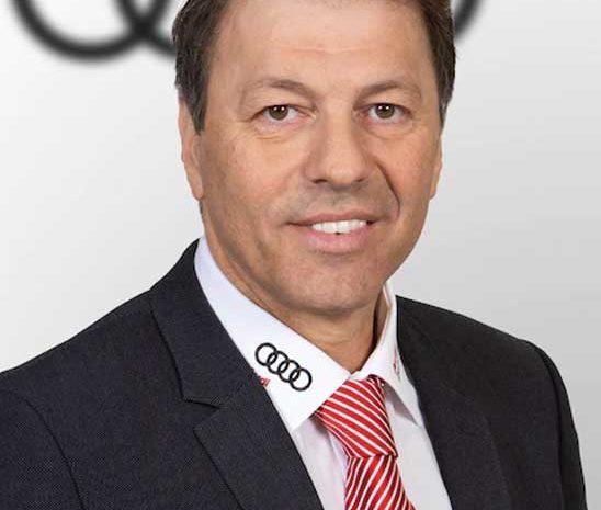 Pasquale Costantini