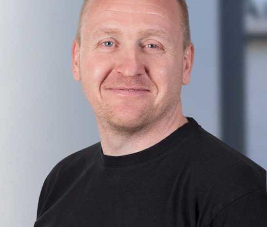 Piotr Czernicki