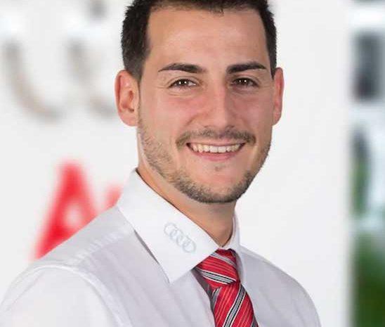 Rafael Navarro Muñoz