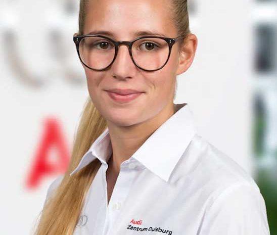 Sueheyla Erdeger