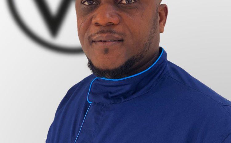 Sama Mohamed Koli